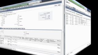 Excel SmartClient: Estimates