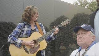 Amy Grant - Veterans Day 2017