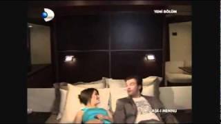 YouTube - Nihal ile Behlül -Dogum Günün kutlu olsun.flv thumbnail