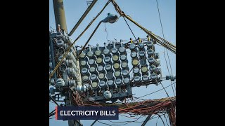 Power firms ordered to issue n…