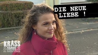 Die neue Liebe! #64 | Krass Schule