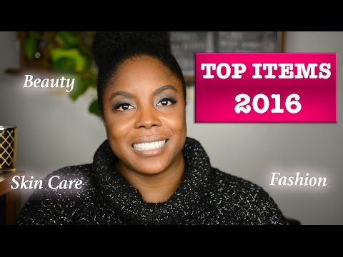 top-items-2016-tag