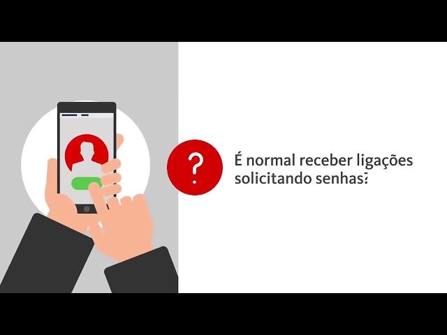 Falso contato telefônico