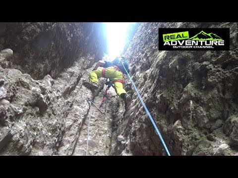 Klettersteig Unfall 2018 : Klettersteig videos u2013 youtube via ferrata filme