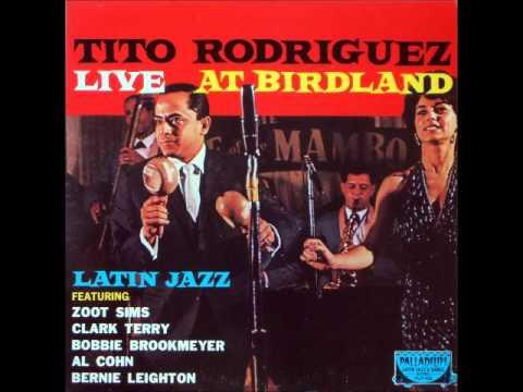 Tito Rodriguez - You