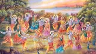 Krishna Bhajan   Sabse uchi prema Sagai   Online Videos   Bhajans   Hindi Bhajans   Aratis   Mantras   Chants   Lyrics   Songs