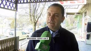 Kosova, 11 vjet shtet  - Top Channel Albania - News - Lajme