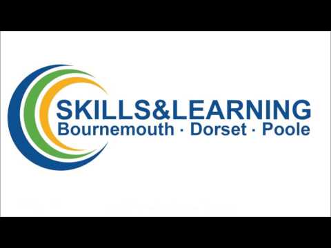 Skills & Learning Job Clubs