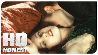 Белла изучает вампиров - Сумерки (2008) - Момент из фильма