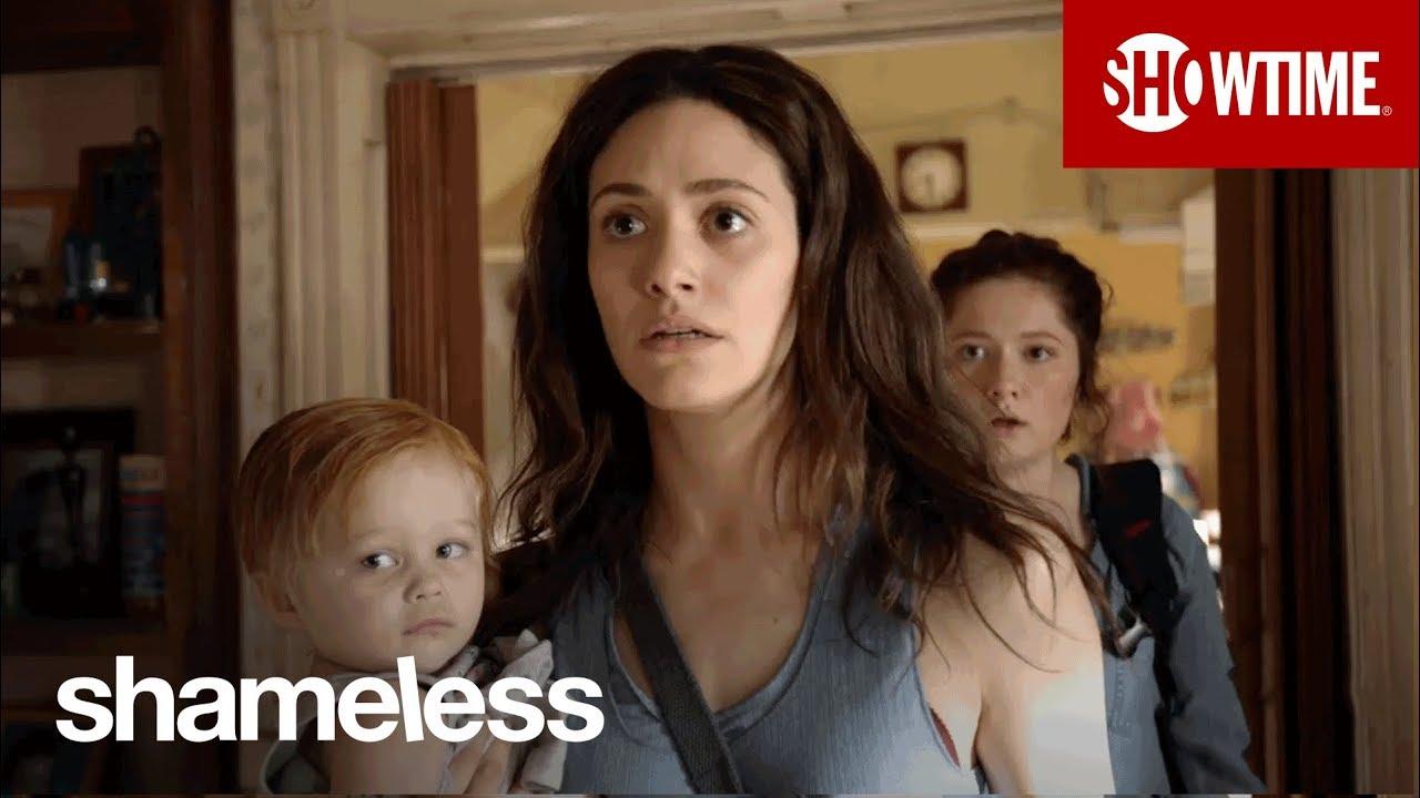 watch shameless season 7 online free 123