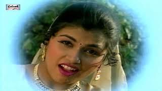 A Tribute to Raj Brar | Best Of Raj Brar | Mere Geetan Di Rani With CC | Most Popular Punjabi Songs