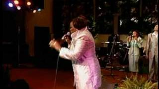 Download Kurt Carr & The Kurt Carr Singers - For Every Mountain MP3 song and Music Video