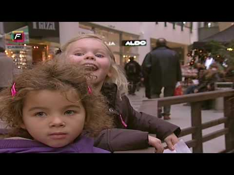 Jul på Frederiksberg