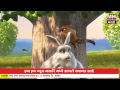 MH News Marathi Live Stream