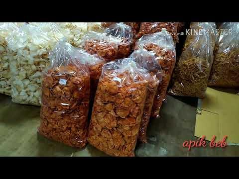 Ubi cheese dan kerepek ubi pedas manis   kupi kupi petang from YouTube · Duration:  8 minutes 56 seconds
