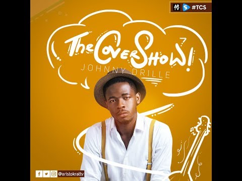 The  Show  Johnny Drille s Dolly Partons Jolene Joey