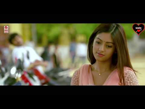 Odia New HD Video Song.