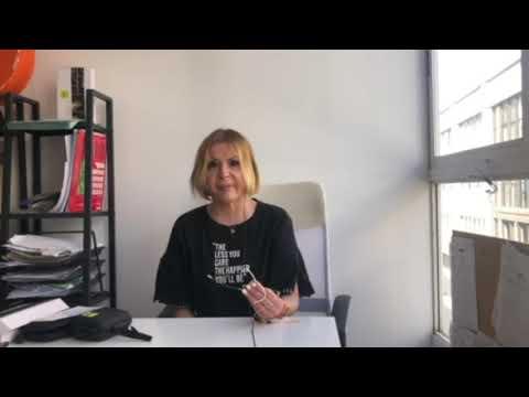 4 video