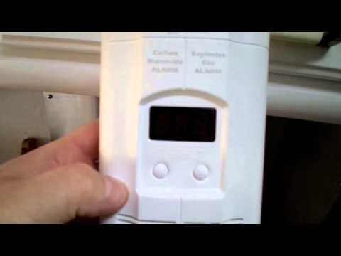hqdefault?sqp= oaymwEWCKgBEF5IWvKriqkDCQgBFQAAiEIYAQ==&rs=AOn4CLD_EC2hfvbzQBM5XvTTMCzARSnJcQ lp gas detector in your rv what you need to know youtube  at mifinder.co