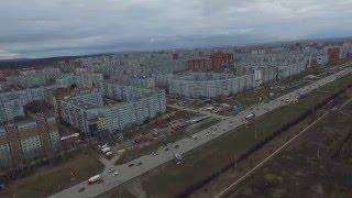 видео поликлиника на цветном бульваре в тольятти