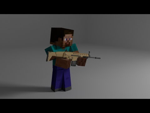 how to get things out of a tesseract minecraft