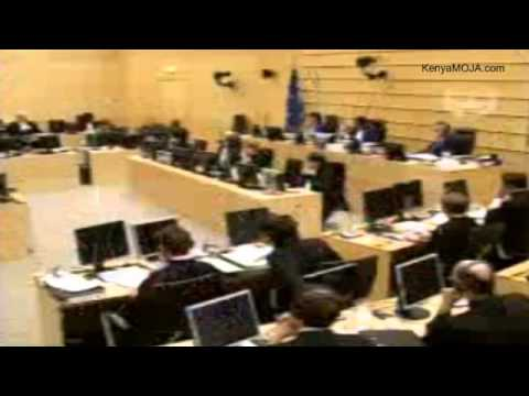 ruto-&-san-icc-trial-livestream---11-dec-2014