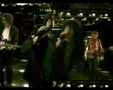 The Kooks Sofa Song Music Video Youtube