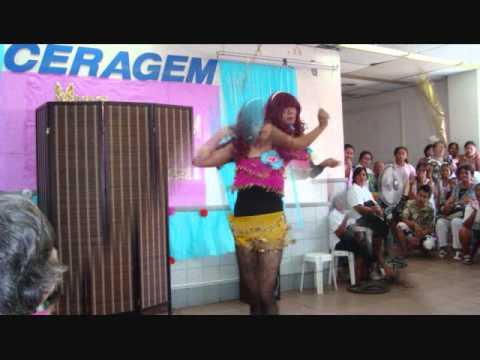 Ceragem Cavite City Center