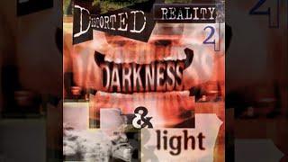 Spectrasonics Distorted Reality 2 Exclusives