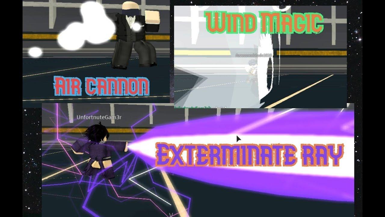 Anime Cross 2 Grimmjow Cac By Daikon Black