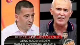 """""""SULTAN HANIM GERİ GEL KENDİMİ DENİZE ATICAM"""" Yalçın Çakır Gerçeğin Peşinde"""