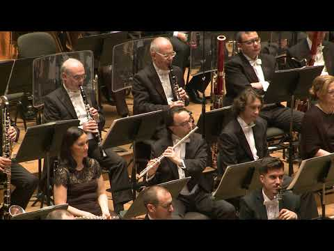 1/6/2018. Fazil Say. Eiji Oue. Orquestra de València. Obres de Bernstein i Debussy