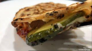 Самый вкусный завтрак, «Готовим дома» рецепты от Рината
