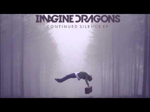 Imagine Dragons - Radioactive.mp3