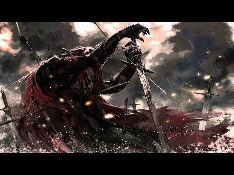 Epic  Soundtracks II Battle  45min