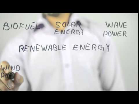 Soltech Energy Inc