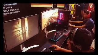 Gamer  connect Chandigarh