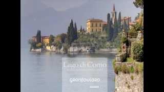 Bassetti Lago di Como - Herbst/Winter Kollektion 2012 Thumbnail