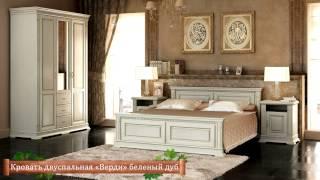 Спальни в классическом стиле(Спальня, оформленная в классическом стиле, это олицетворение чистоты и покоя, семейного уюта и безупречног..., 2014-02-26T16:43:03.000Z)