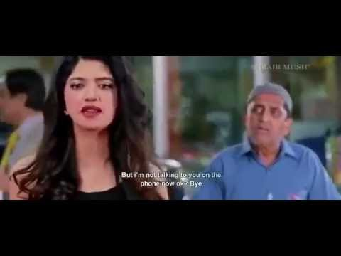 Wrong Way Hindi Dubbed Full Movie   NTR jr, Samantha