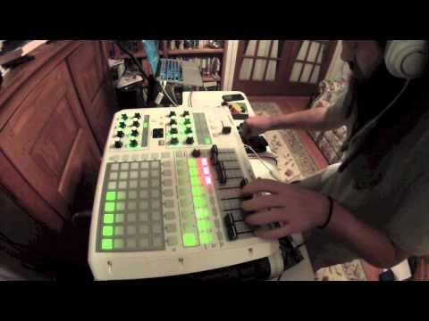 Bob Marley - Exodus - Righteous Dub Mix