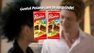 Spot Poiana Mix Surprinzator 2012(, 2012-11-02T13:07:22.000Z)
