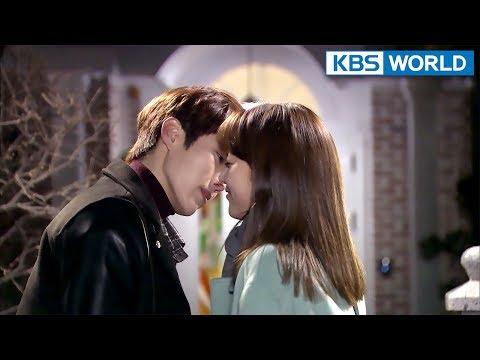 Love Returns | 即使恨也爱你 | 미워도 사랑해 - Ep.58 [SUB : ENG,CHN,IND / 2018.02.08]