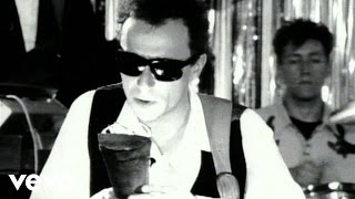 Graham Parker - Get Started, Start a Fire