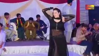 Suit tera kala kala best Dance ever