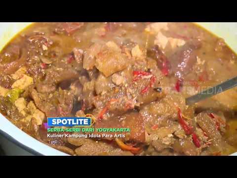 kuliner-kampung-idola-para-artis-di-yogyakarta