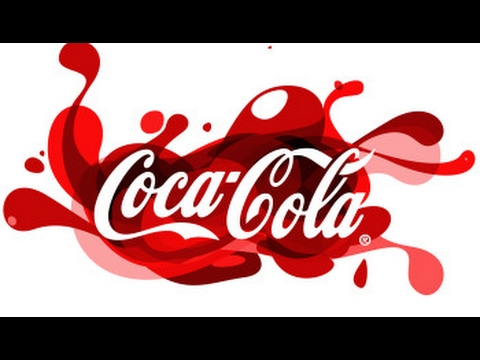 Coca Cola - Spot Radio by Raylin
