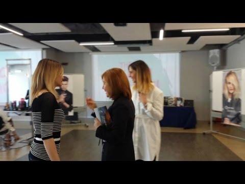 Ufficio Di Rappresentanza In Italia Dipendenti : Unilever italia una giornata di coccole per le dipendenti mamme