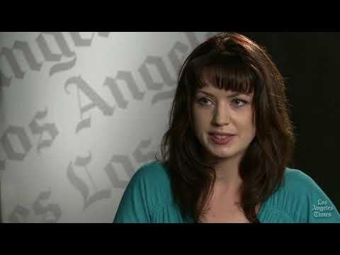 Miranda Kerr krok Justin Bieber