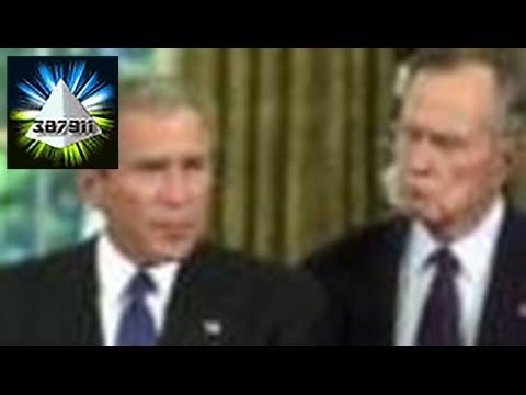 NWO Alien Agenda ☕ Conspiritus Satanic Illuminati Bloodlines 👽 Luciferian Conspiracy Documentary 2